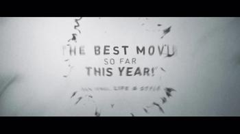 Arrival - Alternate Trailer 19