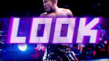 WWE Network TV Spot, '205 Live' - Thumbnail 2
