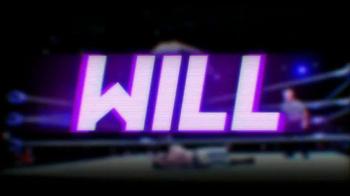 WWE Network TV Spot, '205 Live' - Thumbnail 6