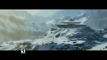 World of Warships TV Spot, 'Steven Seagal Takes Command' - Thumbnail 1