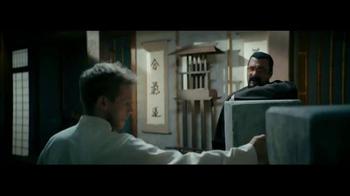 World of Warships TV Spot, 'Steven Seagal Takes Command' - Thumbnail 4