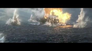 World of Warships TV Spot, 'Steven Seagal Takes Command' - Thumbnail 8
