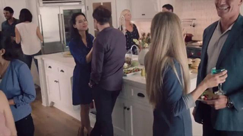 Signet Jewelers Ever Us Collection TV Spot, 'She's the Reason' - Thumbnail 1