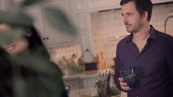 Signet Jewelers Ever Us Collection TV Spot, 'She's the Reason' - Thumbnail 2