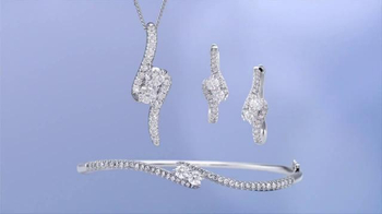 Signet Jewelers Ever Us Collection TV Spot, 'She's the Reason' - Thumbnail 7