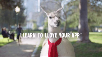 Bank of America TV Spot, 'Llove Your App: The Mayor' - Thumbnail 10