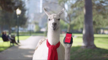 Bank of America TV Spot, 'Llove Your App: The Mayor' - Thumbnail 4