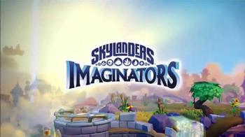 Skylanders Imaginators TV Spot, 'Meet BananaButt' - Thumbnail 1