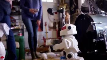 LetGo TV Spot, 'Science Channel: Virtual Reality' - Thumbnail 3
