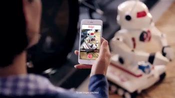 LetGo TV Spot, 'Science Channel: Virtual Reality' - Thumbnail 4