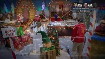 Bass Pro Shops TV Spot, 'Letters: Santa's Wonderland' - Thumbnail 10