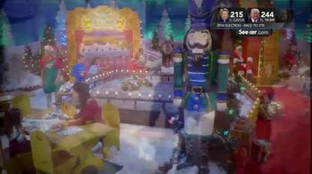 Bass Pro Shops TV Spot, 'Letters: Santa's Wonderland' - Thumbnail 6