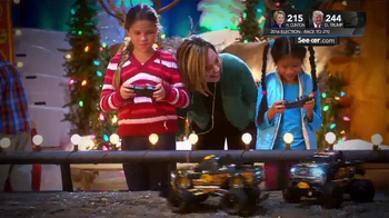 Bass Pro Shops TV Spot, 'Letters: Santa's Wonderland' - Thumbnail 8