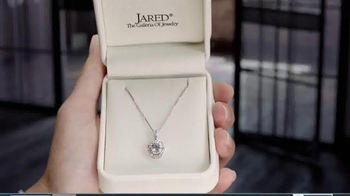 Jared TV Spot, 'Feelings Into Jewelry' - Thumbnail 3