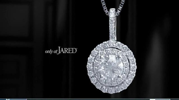 Jared TV Spot, 'Feelings Into Jewelry' - Thumbnail 6