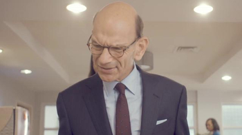 Holiday Inn Express TV Spot, 'SEC Network: Opinion' Featuring Paul Finebaum - Thumbnail 2