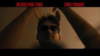Bleed for This - Alternate Trailer 22