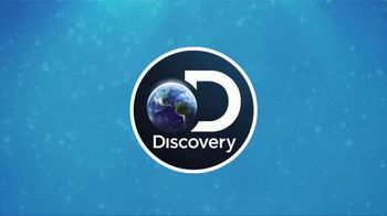 PUR Water TV Spot, 'Discovery Channel: Unfiltered Truth' - Thumbnail 1