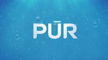 PUR Water TV Spot, 'Discovery Channel: Unfiltered Truth' - Thumbnail 2