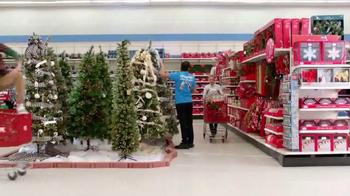 Kmart TV Spot, 'Holiday Points Galore: Deck the Halls' - Thumbnail 1