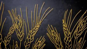 American Wheat thumbnail