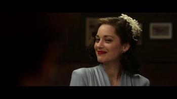 Allied - Alternate Trailer 11