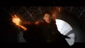 Doctor Strange - Alternate Trailer 75