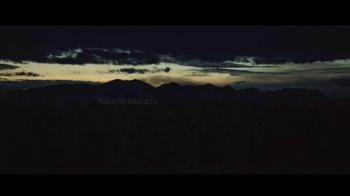 Johnnie Walker TV Spot, 'Esta tierra' [Spanish] - Thumbnail 1