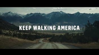 Johnnie Walker TV Spot, 'Esta tierra' [Spanish] - Thumbnail 9