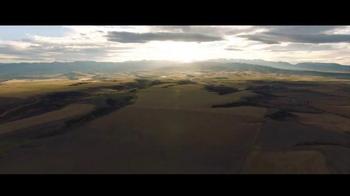 Johnnie Walker TV Spot, 'Esta tierra' [Spanish] - Thumbnail 3