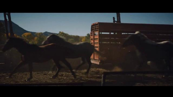 Johnnie Walker TV Spot, 'Esta tierra' [Spanish] - Thumbnail 4