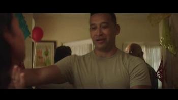 Johnnie Walker TV Spot, 'Esta tierra' [Spanish] - Thumbnail 6
