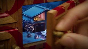 Honda Happy Honda Days TV Spot, 'Gifts' - Thumbnail 5