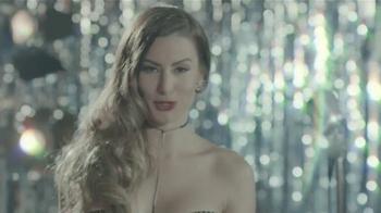 Verizon TV Spot, '2016 Latin Grammys' con Nastassja Bolívar [Spanish] - Thumbnail 1
