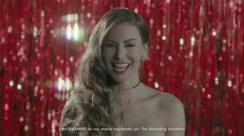 Verizon TV Spot, '2016 Latin Grammys' con Nastassja Bolívar [Spanish]