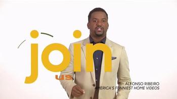 Feeding America TV Spot, 'ABC: No Ordinary Box' Featuring Viola Davis - Thumbnail 4