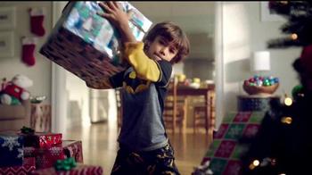 Walmart TV Spot, 'La emoción comienza con cada regalo' [Spanish]
