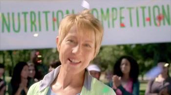 V8 Original TV Spot, 'Nutrition Competition' - Thumbnail 9