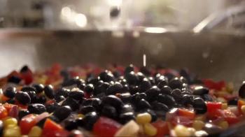 Goya Black Beans TV Spot, 'You're Going to Eat It All' - Thumbnail 6
