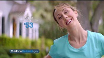 CuidadoDeSalud.gov TV Spot, 'Cuidado de salud' [Spanish]