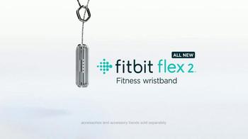 Fitbit Flex 2 TV Spot, 'Fashion and Fitness' - Thumbnail 10