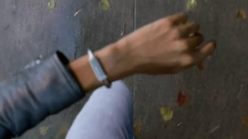 Fitbit Flex 2 TV Spot, 'Fashion and Fitness' - Thumbnail 5