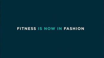 Fitbit Flex 2 TV Spot, 'Fashion and Fitness' - Thumbnail 7