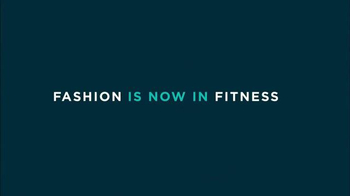 Fitbit Flex 2 TV Spot, 'Fashion and Fitness' - Thumbnail 8