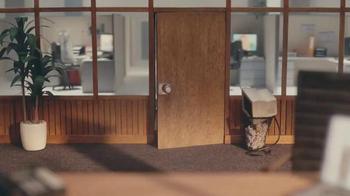 Splenda Naturals TV Spot, 'Goodbye Sugar, Hello SPLENDA' - Thumbnail 1