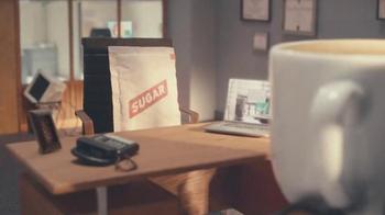 Splenda Naturals TV Spot, 'Goodbye Sugar, Hello SPLENDA' - Thumbnail 2