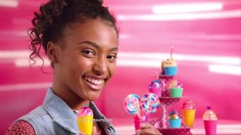 Cra-Z-Doodle 3D Pen TV Spot, 'Like Magic' - Thumbnail 7