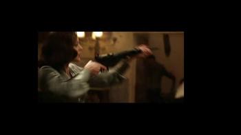 Allied - Alternate Trailer 12