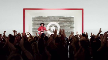 Target TV Spot, 'Garth Brooks: The Ultimate Collection: Friends' - Thumbnail 1