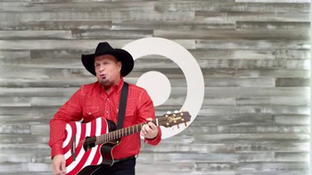 Target TV Spot, 'Garth Brooks: The Ultimate Collection: Friends' - Thumbnail 7